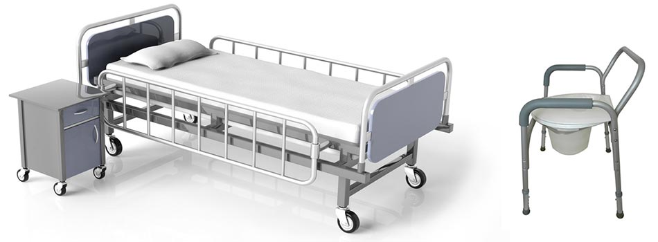 Patient Room Supplies Home Medical Equipment Ulster